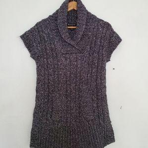 INC International Concepts Sweaters - INC sweater